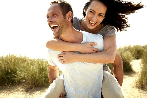 dating partners south africa Life can get a little boring sometimes, but as a member of a free dating site in south africa, you can have fun and find love at the same time.